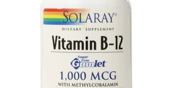 Experiencing Brain Fog? One Vitamin Can Help!