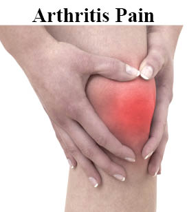 fight arthrtis
