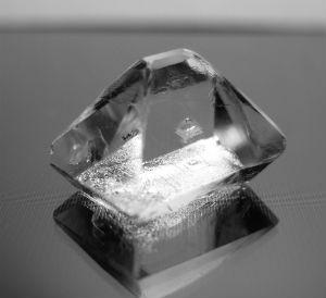 deo stone