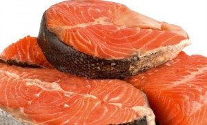 Why Is Fish Oil A Good Anti-Inflammatory Supplement?