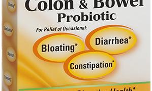 Got A Bad Gut Feeling?