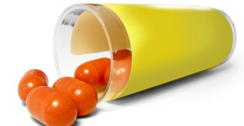 Acid Reflux Medication and Potential Dangerous Side Effects