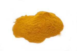 Curcumin: An Herbal Solution To Everyday Pain