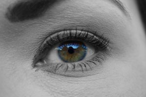 Can Vitamins Protect Your Eyes?.