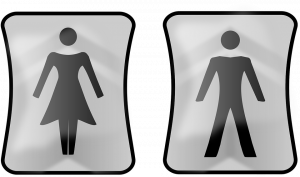 What Is Incontinence And Its Causes