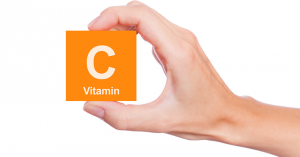 What is the Difference between Ascorbic Acid and Buffered Vitamin C?