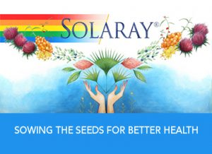 Why Is Solaray A Great Vitamin And Herb Company?
