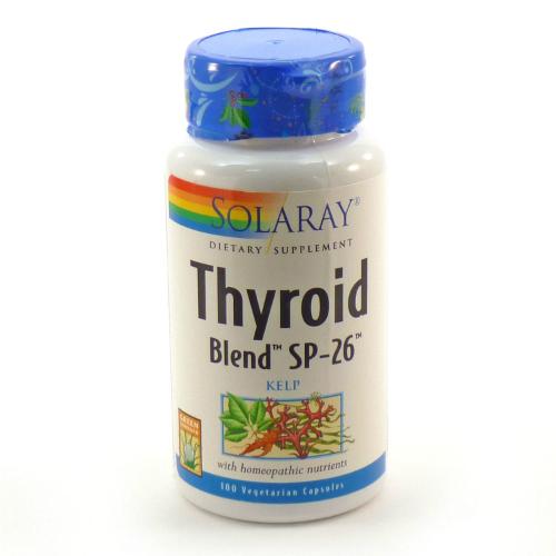 Medical Treatments For Hypothyroidism