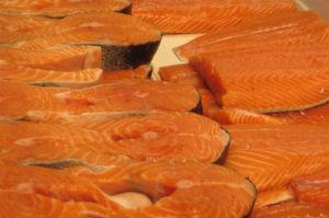 fish oil1
