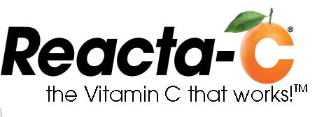 reactac