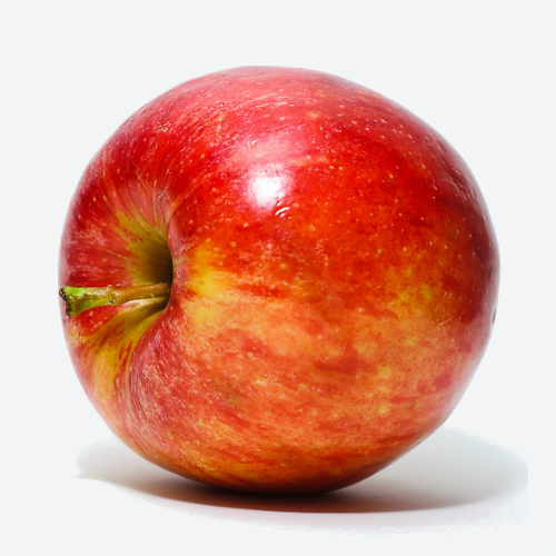 Can Apples help Cholesterol?