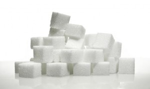 Why you should stop Sugar and use Xylitol and Erythritol
