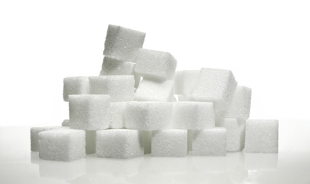 Sugar Contributes To A Laundry List Of Disease