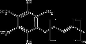 300px-Ubiquinol_molecule.png