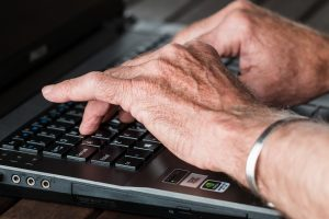 Rheumatoid Arthritis and Glutathione