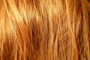 How Does biotin Strengthen Hair, Skin and Nails?