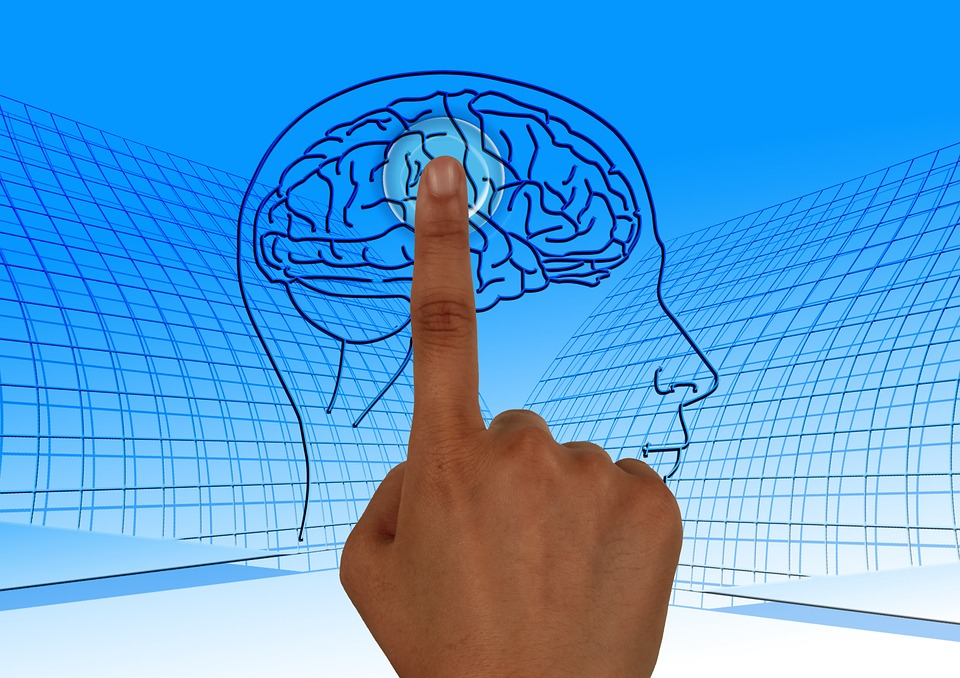 What is choline and its benefits to improve brain function