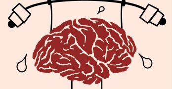 Vitamin B12 Deficiency Linked to Cognitive Decline
