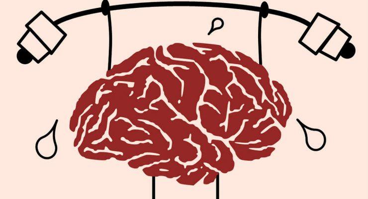 Reduce Mental Stress and Enhance Neurotransmitter Effects with Ashwagandha