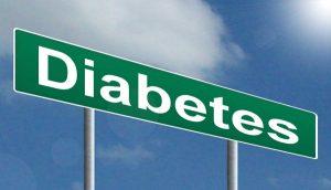 Top Warning Signs of Diabetes