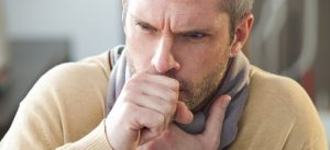 Top 6 Essential Oils for Cough