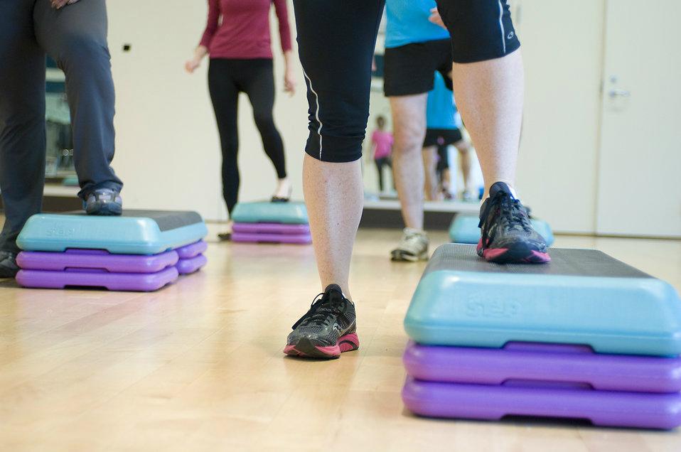 Understanding Delayed Onset Muscle Soreness