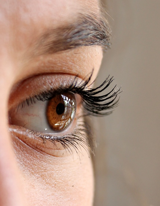 Riboflavin Can Help Prevent Cataracts