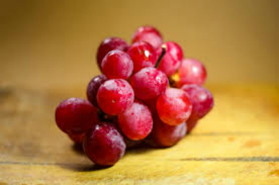 Protect Your Cardiovascular System With Grape Seed Extract