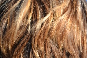 Do You Know The One Mineral That Benefits Hair Skin And
