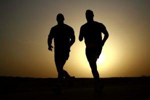 healthy-men