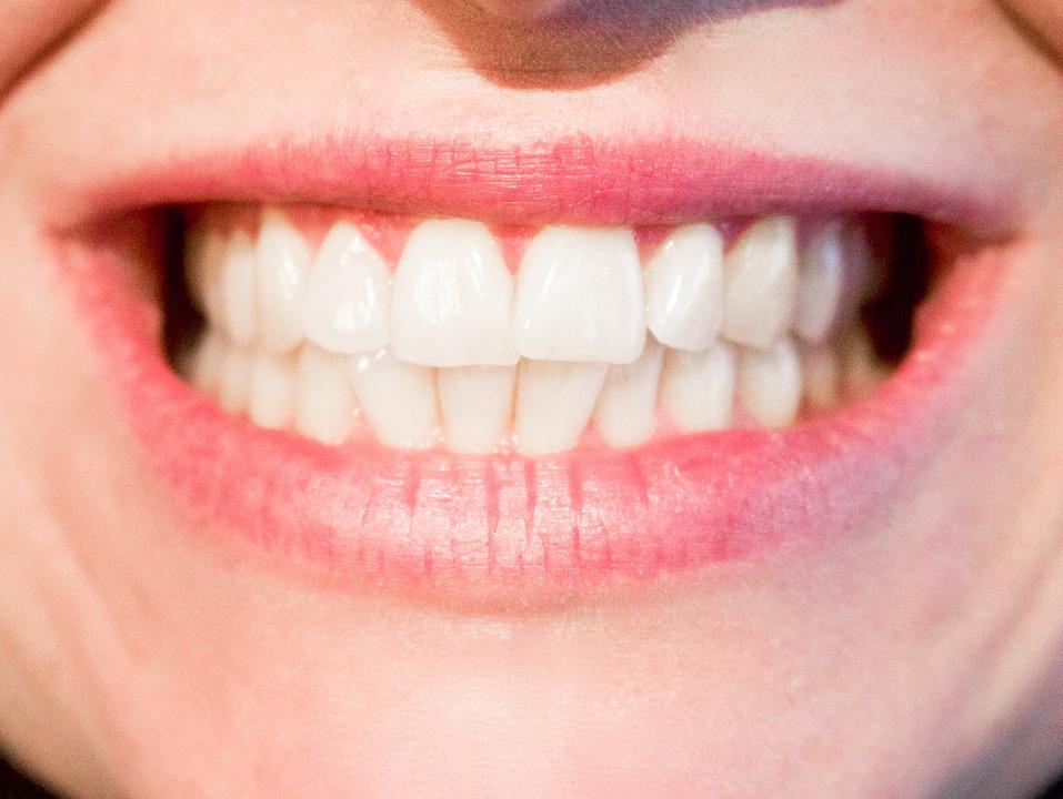 Dental Benefits of Xylitol