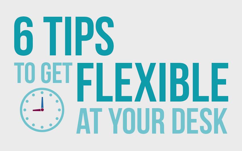 Insider_051515_Flexible_Info_Tittle-Featured