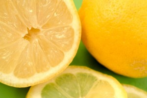How Vitamin C Helps in Fighting Cold