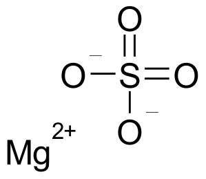 Magnesium_sulfate.png