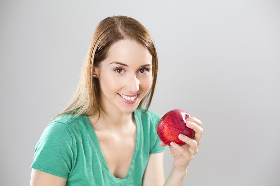 Progesterone Cream As Menopause Treatment