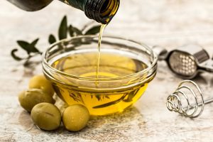 Boost Your Defenses and Stop Bacterial Invaders with these Oils