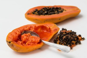 Why Is Papaya So Good For Digestion?