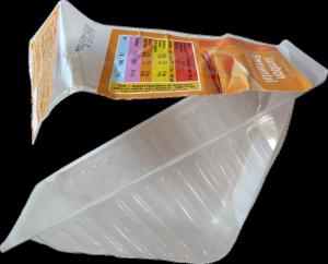 plastic-packaging