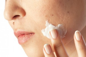 Did You Know You Loose Collagen As You Age?
