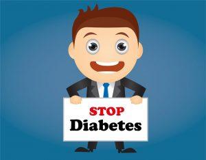Diabetes Symptoms and Complications