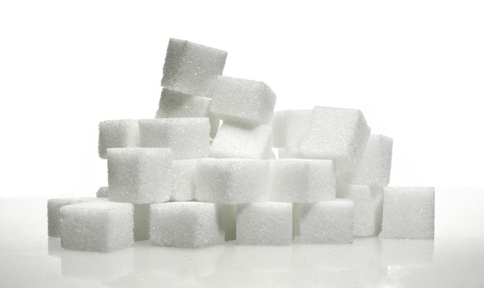 Why high blood sugar causes heart attacks
