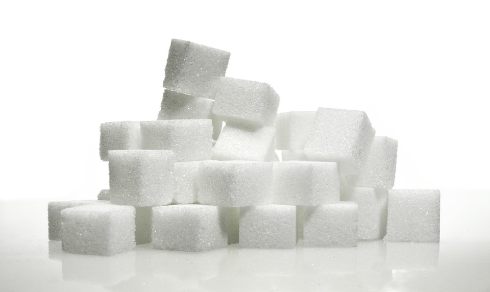 Why sugar is important for your workout routine?