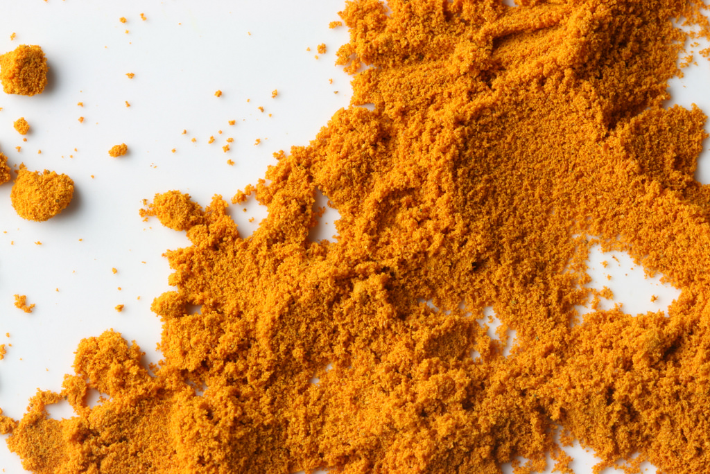 Alzheimer's Disease and how to prevent it with Curcumin