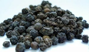 Improve Gastrointestinal Absorption With Standardized Black Pepper Extract