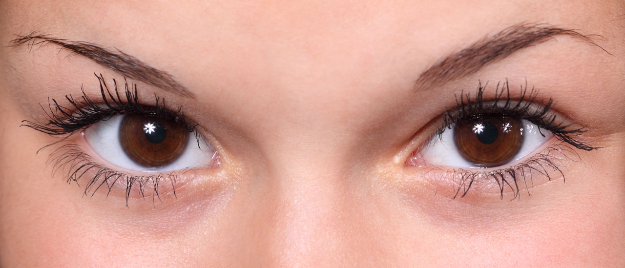 What Astaxanthin Does For Eye Health
