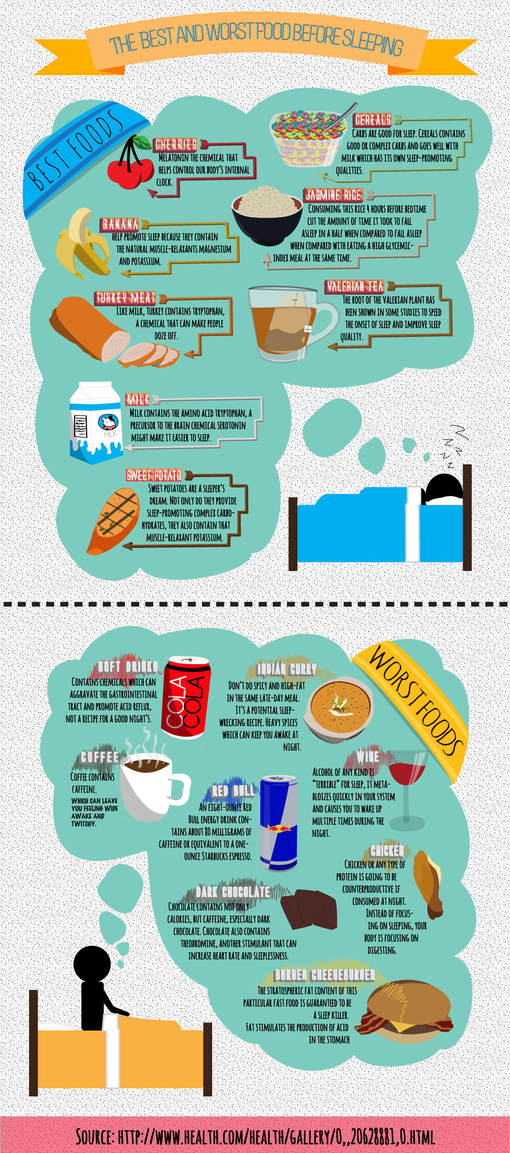 material-world-singapore-food-infographic-copy