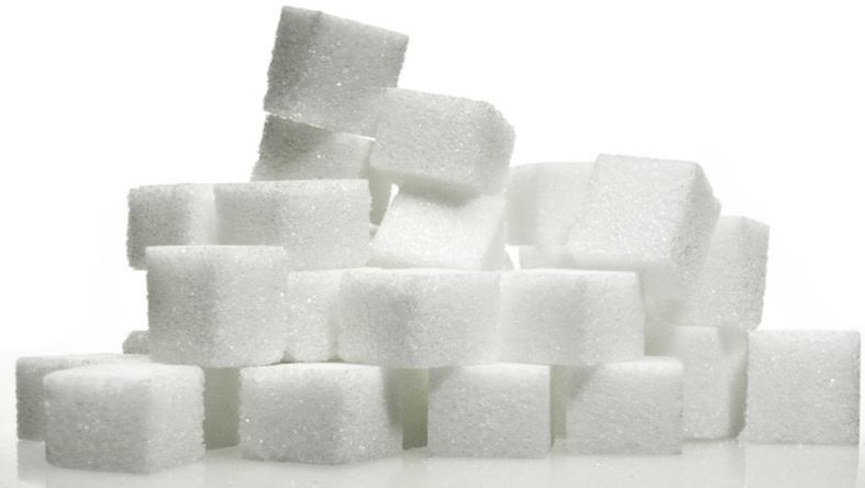 Sweeteners Under The Spotlight