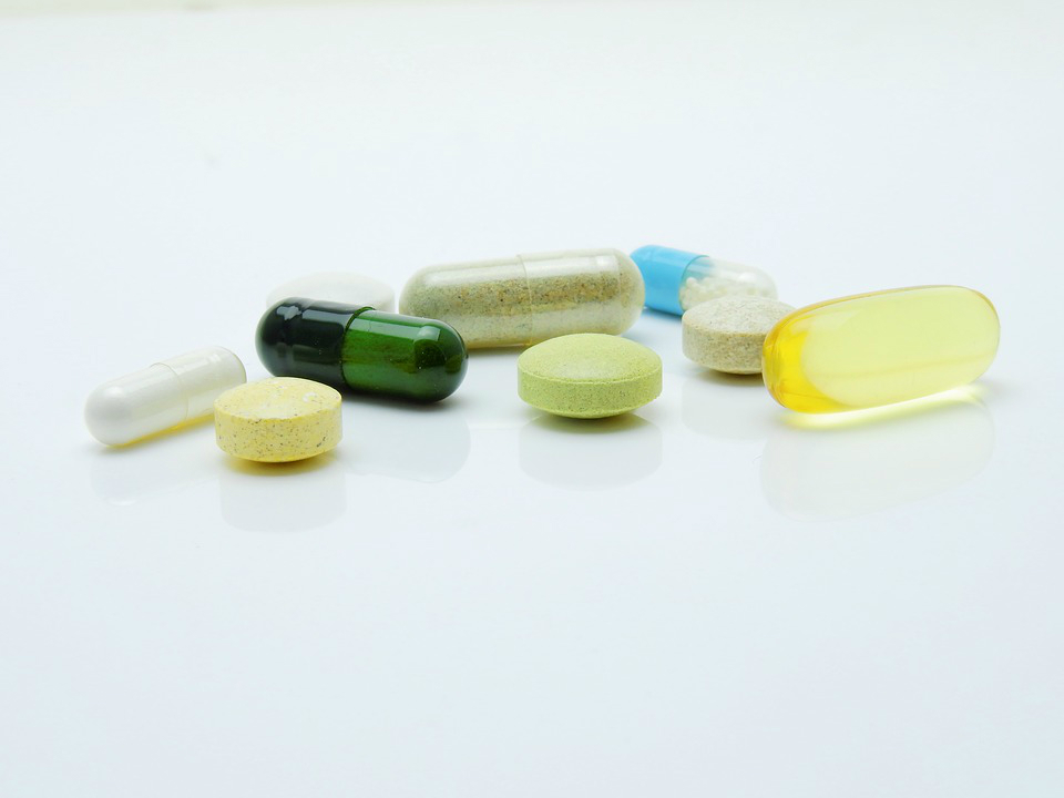 The Tablets Vs Capsules Controversy: Which Is Better?